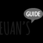 Euans' Guide logo
