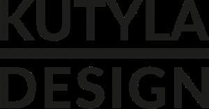 Kutyla Design